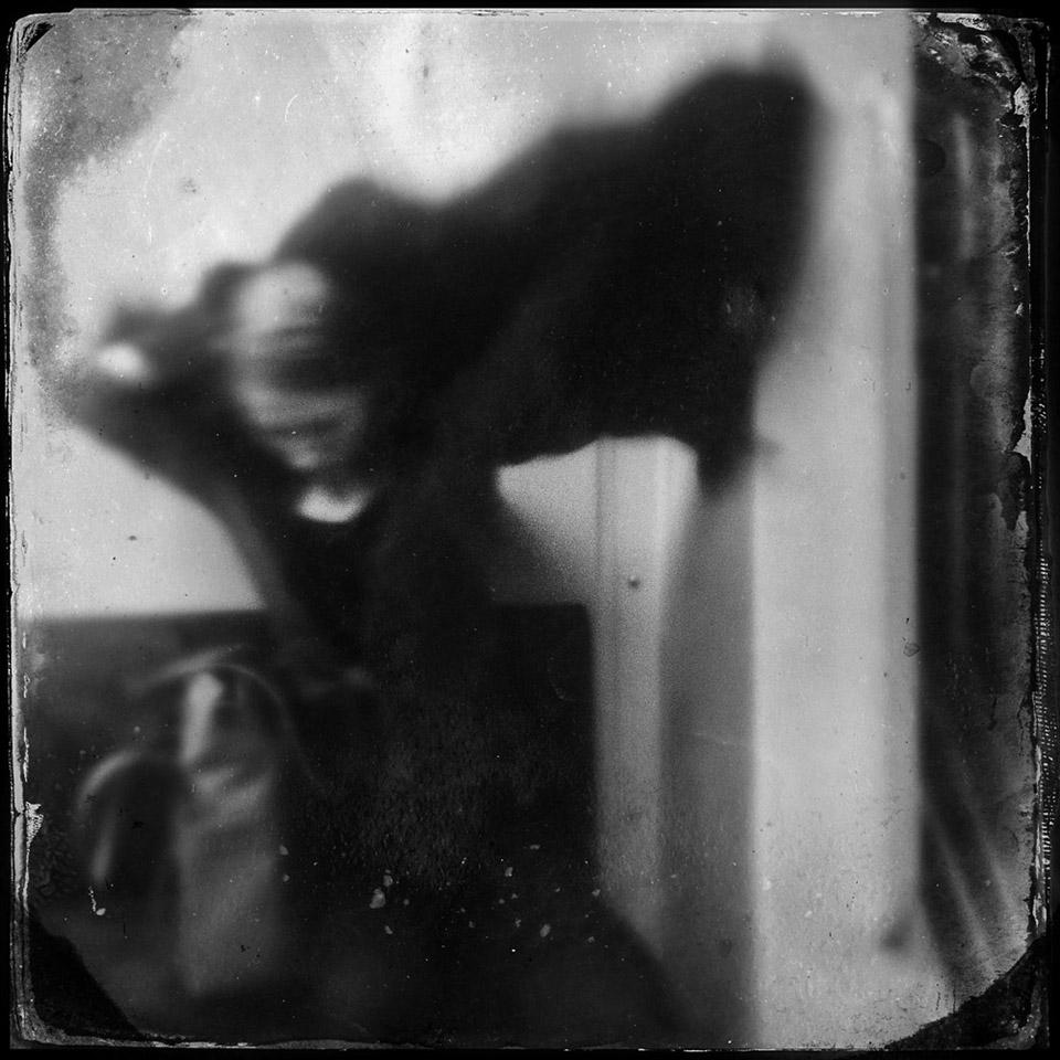 © Marta Rybicka